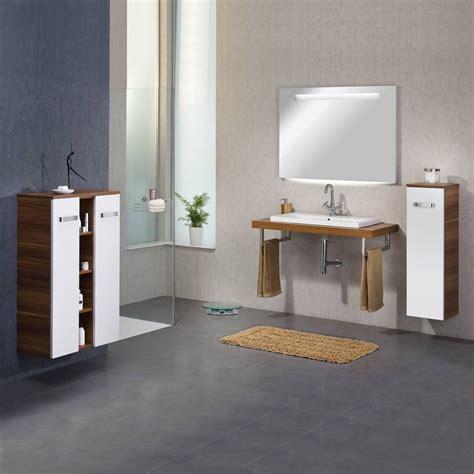 Bettwäsche Selbst Designen 542 by Funvit Haus Design