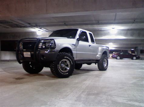 Rangers Giveaways - 2002 ranger xlt giveaway pics ranger forums the ultimate ford ranger resource