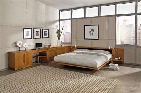 htons style bedroom furniture moduluxe bed frame the century house madison wi