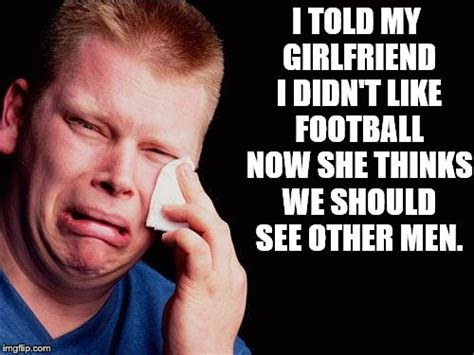 Guy Crying Meme - tissue crying man imgflip