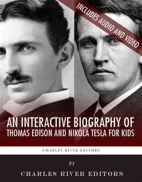 nikola tesla mini biography 130 best images about nikola tesla on pinterest tesla