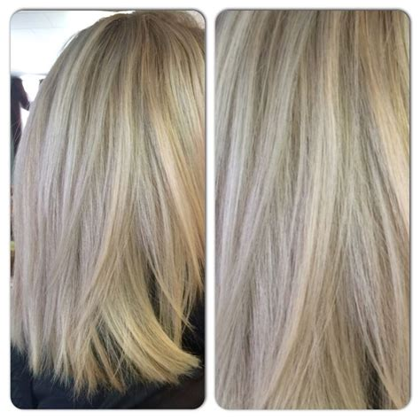 goldwell hair color wiki goldwell blonde hair color 82 best ideas about goldwell