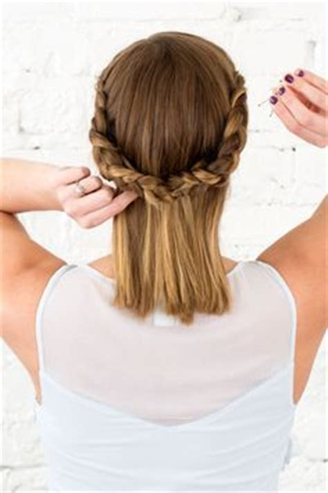 easy hairstles for court 1000 images about hairstyles on pinterest french twists