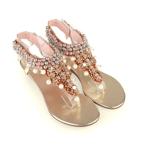 sandals that are for your sandals shoes for 25 womens shoes boots