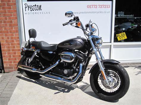 Motorcycle Dealers Preston by Preston Motorcycles Homepage