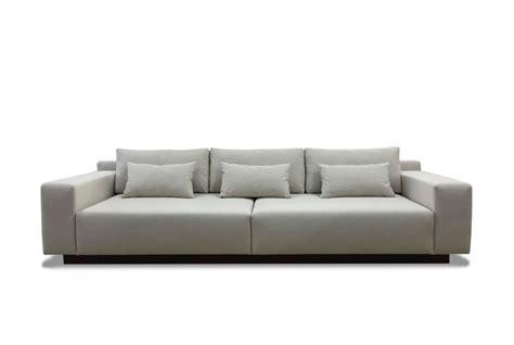 four on the couch sofa 4 lugares 2 80m modelo bs 01 tecido linho r