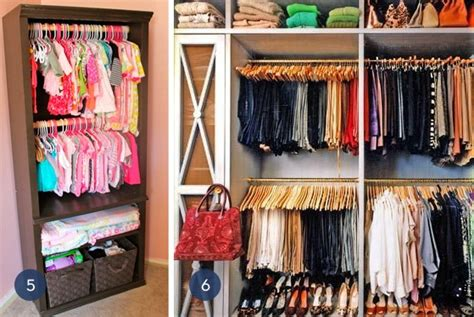 coat storage ideas small spaces unique clothing organization ideas for small spaces curbly