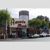 Amoeba Music | 800 x 533 jpeg 155kB