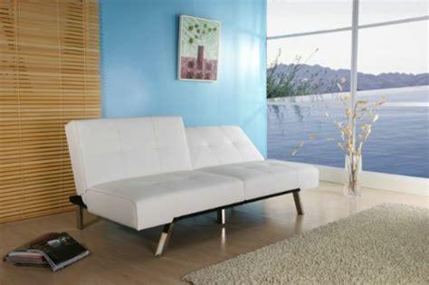 futons jacksonville fl gold sparrow jacksonville white foldable futon sofa bed
