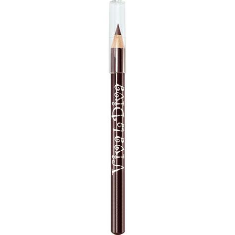 Eyeliner Spidol Viva k 246 p kholpencil 1 2g viva la eyeliner fraktfritt nordicfeel