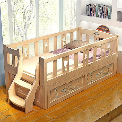 best twin bed for toddler toddler bed new best twin beds for toddle popengines