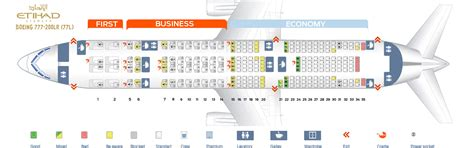 boeing 777 floor plan 100 boeing 777 floor plan turkish airlines fleet