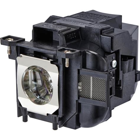 Epson Replacement L by Epson Elplp87 Replacement L For Select Projectors V13h010l87