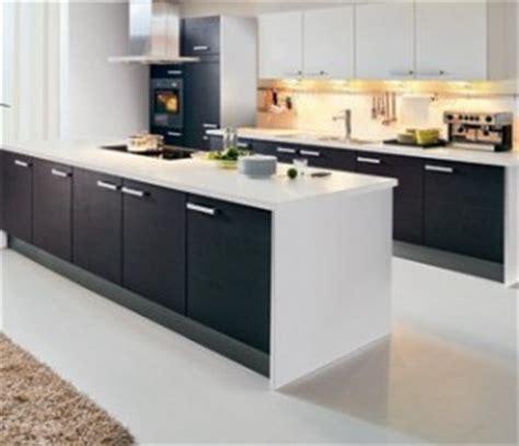 cuisine high tech cuisine attractive meuble cuisine design