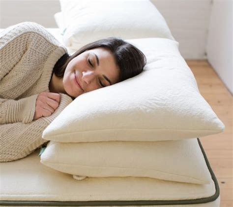 the best pillow to sleep on best pillows 2019 these are the best pillows to buy