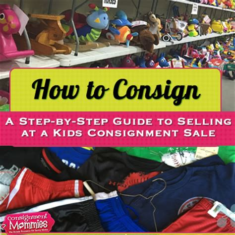 exactly how to sell the sales guide for non sales professionals books how to consign a guide to selling at a consignment