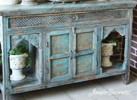 furniture paint ideas painted furniture ideas