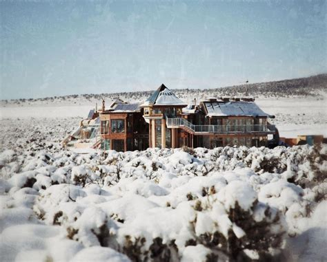 could an earthship biotecture save the world top secret 67 best images about earthships on pinterest