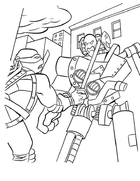 ninja turtle coloring pages full size full size teenage mutant ninja turtles coloring pages 67