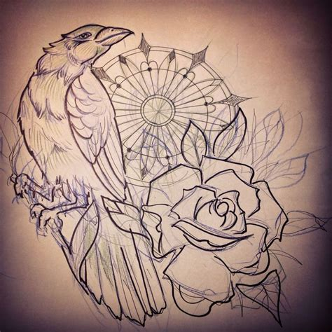 107 best images about tattoos on pinterest