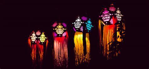 Buddha Decorations For The Home by Vesak Poya The Festival Of Lights Tourslanka