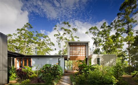 sustainable home design queensland storrs road is a sustainable home on the site of a former