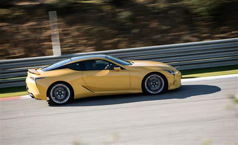 yellow lexus 100 yellow lexus lfa lexus lfa n 252 rburgring edition
