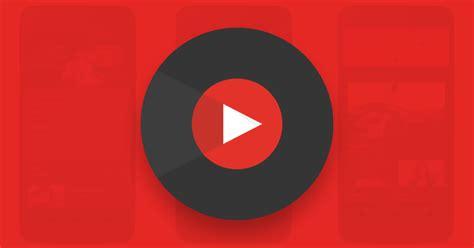 youtube music kaku is an open source desktop youtube music player for
