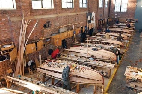 who owns hells bay boats 269 best wooden boats images on pinterest wood boats