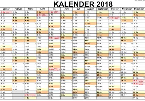 kalender 2018 kw 28 images kalender 2018 mit excel pdf