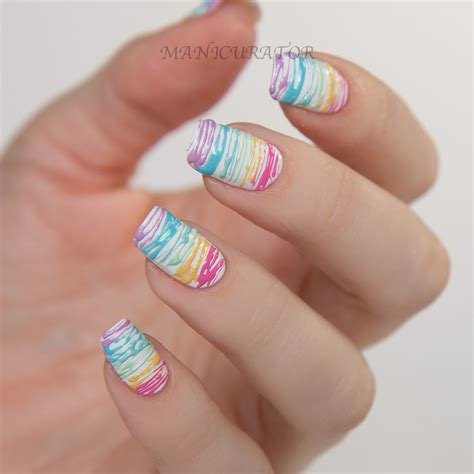 Fingern Gel Design Vorlagen Einfach nail view nail for trends stickers 2018 summer nail designs for 2018 best