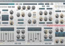 nexus vst free download full version fl studio refx nexus full version free download for fl studio vst