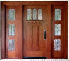 36 X 84 Exterior Door Door Design Archives Page 37 Of 55 Interior Home Decor