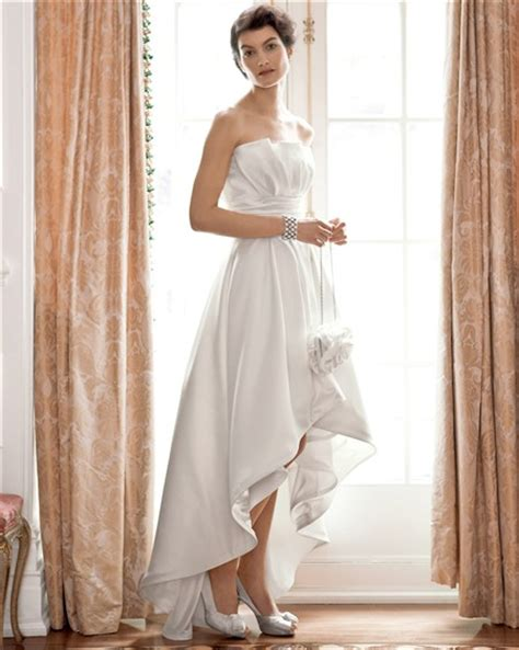 Brautkleider Rockig by Rock Wedding Dresses