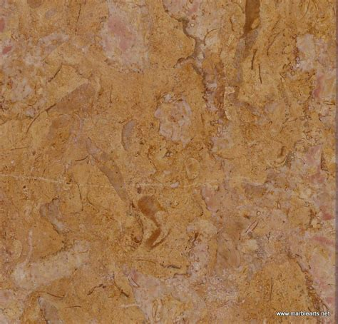 Marble Arts   Materials   Marble