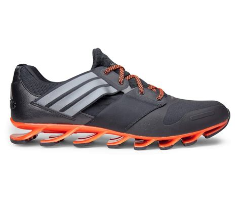 Adidas Springblade Solyce S adidas springblade solyce s running shoes black