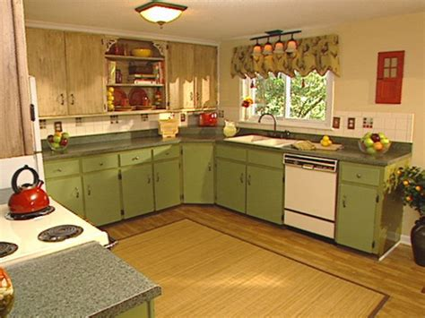 alf img showing gt diy kitchen cheap makeovers