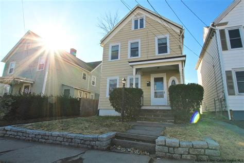 3 bedroom house kingston kingston ny three bedroom house with a sparkling interior