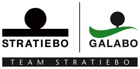 galabo garten und landschaftsbau gmbh münster unser unternehmen galabo m 252 nster