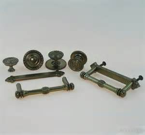 Cabinet Furniture Handles Accent Pulls Handles Backplates Soliloque Cabinet