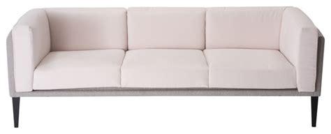 sleeper sofas naples florida naples sofa contemporary sofas