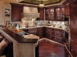 Small Kitchen Design Ideas 2012 by Kitchen Design Hgtv Decorating Ideas