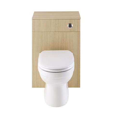 Moods Bathroom Furniture Moods Vista Wc Unit Moods Vista Contemporary Wc Unit Moods