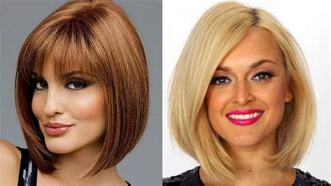 18 perfect lob long bob new hairstyles for women 2018 the latest trend of