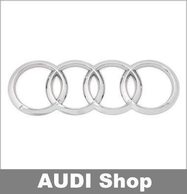 Audi Ersatzteile Online Shop by Original Volkswagen Audi Und Skoda Ersatzteile Und