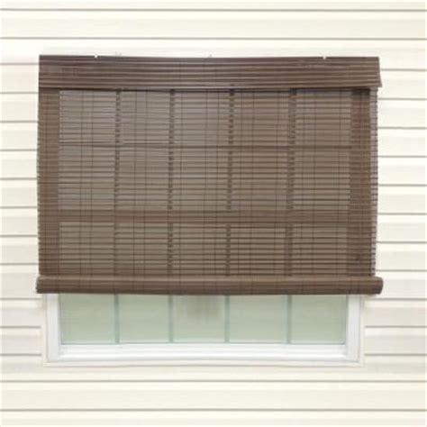 exterior solar shades home depot patio sun shades sun shade and valances on