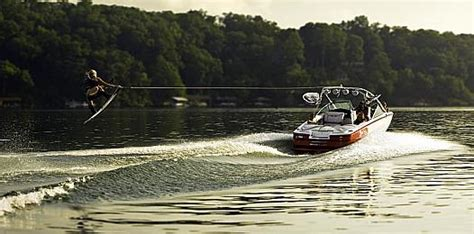 lake powell boat rentals mastercraft lake powell boat rentals and jet ski rental page az