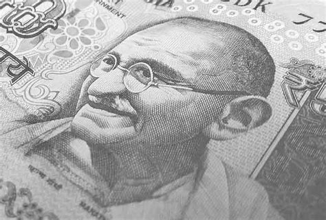 best pound rate best pound to rupee rate today sterling slumps as inr