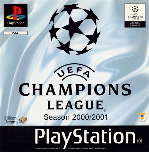 download themes uefa chions league download uefa chions league theme song download amd