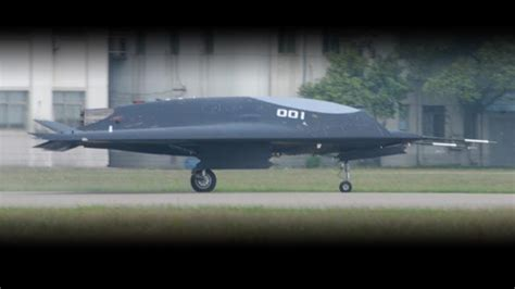 Home Gadgets 2013 china has its own stealth drone gizmodo australia